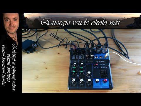Yamaha Mg06x 6 Input Compact Stereo Mixer With Effects Audio Equipment Audio Mixers Yamaha