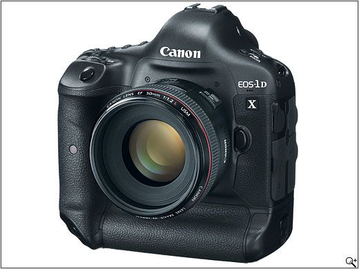 Canon Has Always Been On Top Of The Game When It Comes To Bodies This Camera Is Going To Change The Industry Canon Dslr Digital Slr Camera Canon Eos