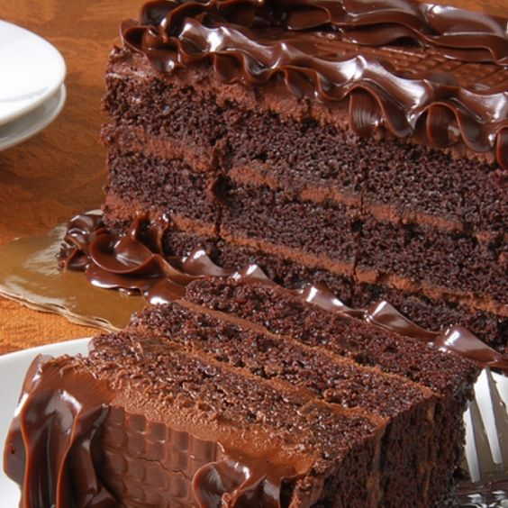 moist chocolate cake recipe for wedding cakes this gourmet chocolate cake recipe makes a moist 17497
