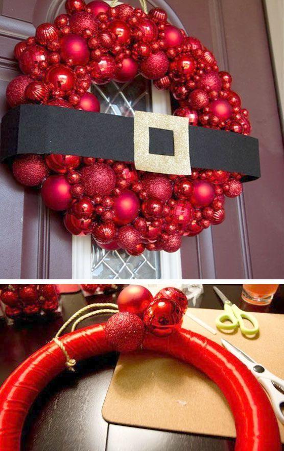 Terrific Christmas Decorations List 94 Twitter Outdoor Christmas Diy Outdoor Christmas Decorations Christmas Decorations