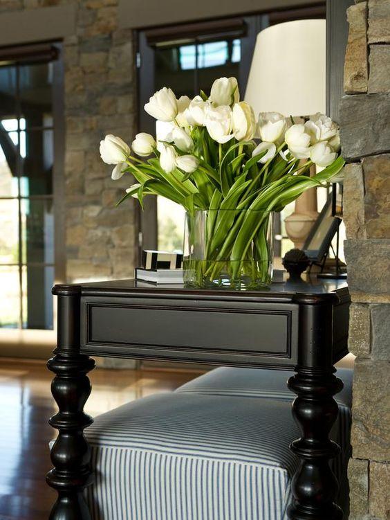 Ethan Allen Towson - HGTV Dream Home 2012: Artist's Vision : Dream Home : Home & Garden Television
