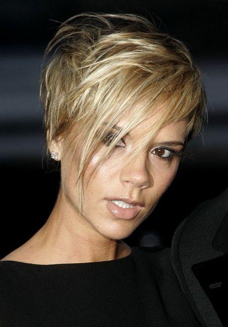 Modele de coiffure cheveux court | Coiffure | Pinterest | Coiffures