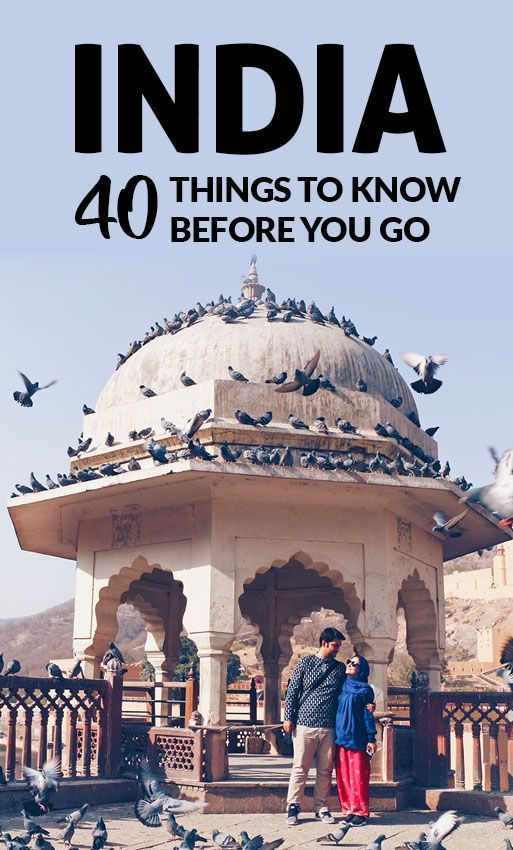 40 Things You Should Know Before Your Trip To India Indiatravel Travel Traveltips Traveldestination Irantraveltips India Travel Asia Travel Travel