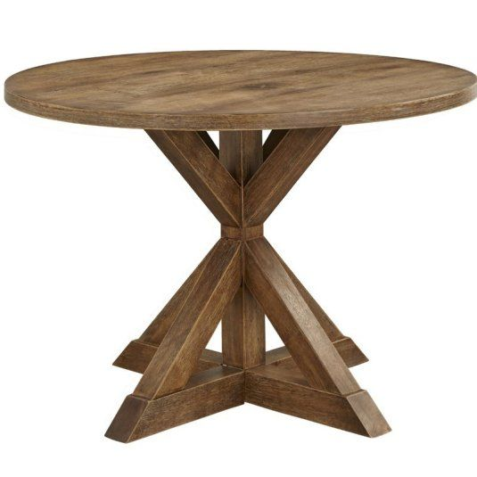 27+ Extendable farmhouse table seats 12 inspiration