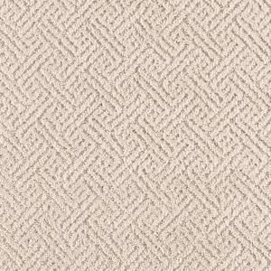 Sonoma - Color french Ivory 12 ft. Carpet-0150D-PT 17-12 at The Home Depot