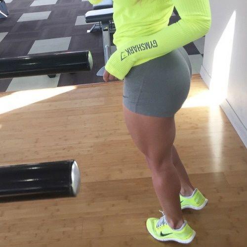 Imagen de fitness