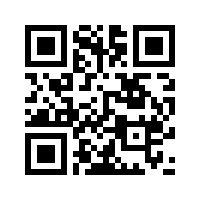 https://ru.pinterest.com/chanceforward/qrcode/ 6e62da98a37134edc003f765ae8709de