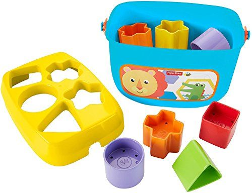 Up To 60 Discount Fisher Price Babys First Blocks These Chunky Colorful Blocks Lend A Hand Introduce Col Fisher Price Fisher Price Baby Fisher Price Toys