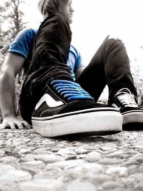 100 Cool Boys Dps Profile Pictures For Whatsapp Facebook Women Sport Sneakers Womens Fashion Sneakers Best Profile Pictures