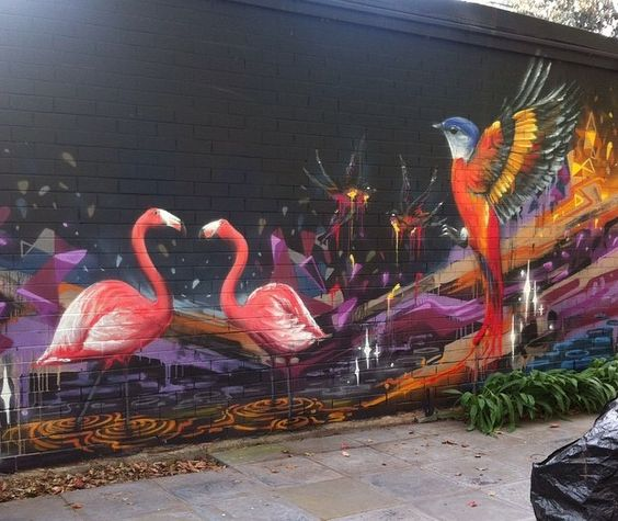 by Dubiz - Melbourne - 10/14 (LP)