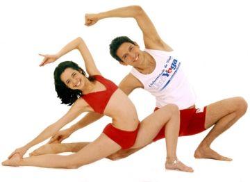 Uni-Yôga /cultura-e-entretenimento/fotos-lindissimas