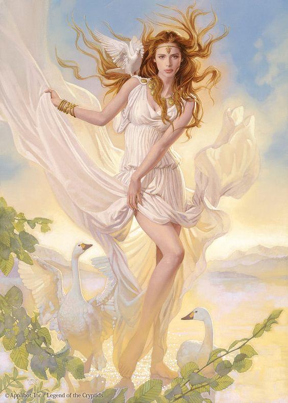 Tsuyoshi Nagano : Aphrodite | Light | Pinterest | Nagano ...