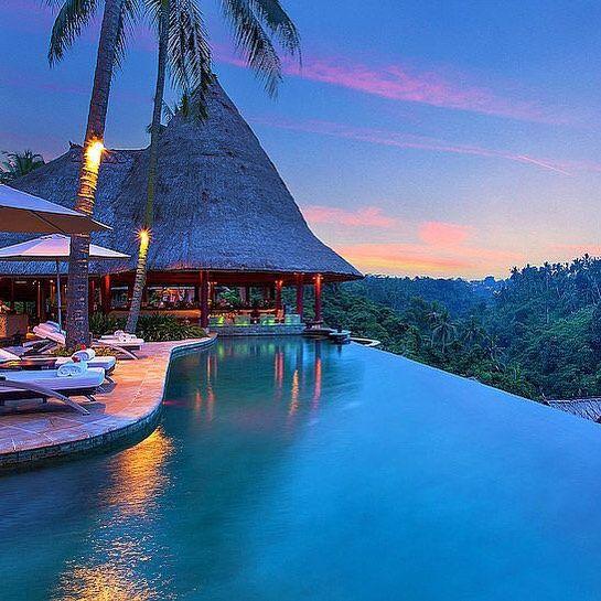 Someone take me here #Bali #holiday #prettyplease