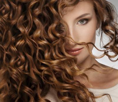Tratamentos caseiros para fortificar os cabelos