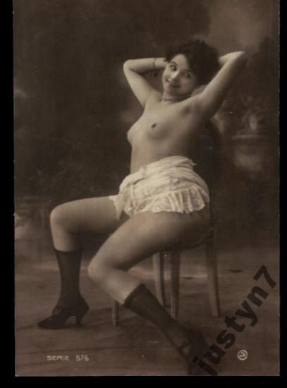 retro mature escort girl somme