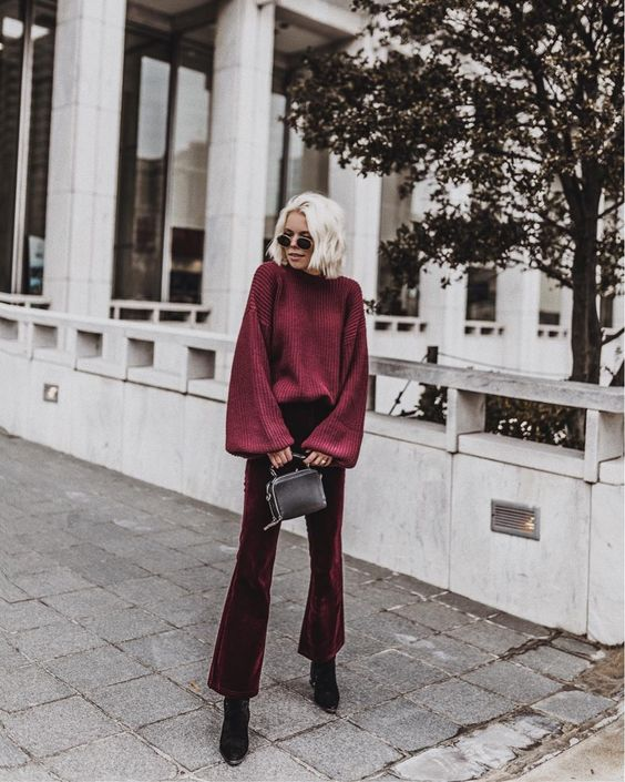 """2,191 Me gusta, 45 comentarios - Chandler DeHart (@candidlychan) en Instagram: """"A full look at yesterday's @nakdfashion threads🐙 shop the look here✖️👉🏼 http://liketk.it/2u2mg…"""""""
