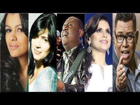 Youtube Musica Gospel Musica Escudo Voz Da Verdade
