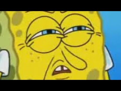 Spongebob Meme Compilation Youtube Funny Spongebob Memes Spongebob Memes Spongebob Faces