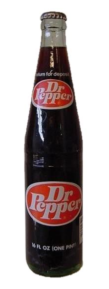 Dating old dr pepper bottles for sale