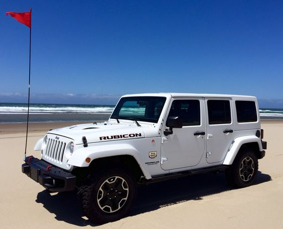 jeep wrangler unlimited rubicon hard rock jeep pinterest jeep wrangler unlimited hard. Black Bedroom Furniture Sets. Home Design Ideas