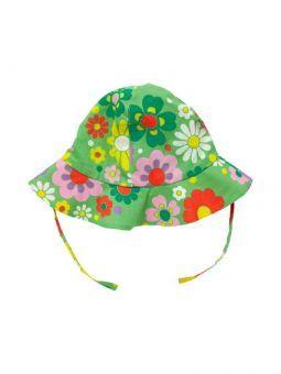 ej sikke lej Sonnenhut Hippie Flowers green