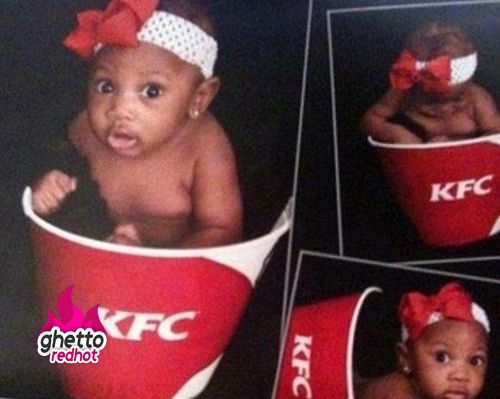 Kfc Jokes: Buckets, KFC And Say Anything On Pinterest