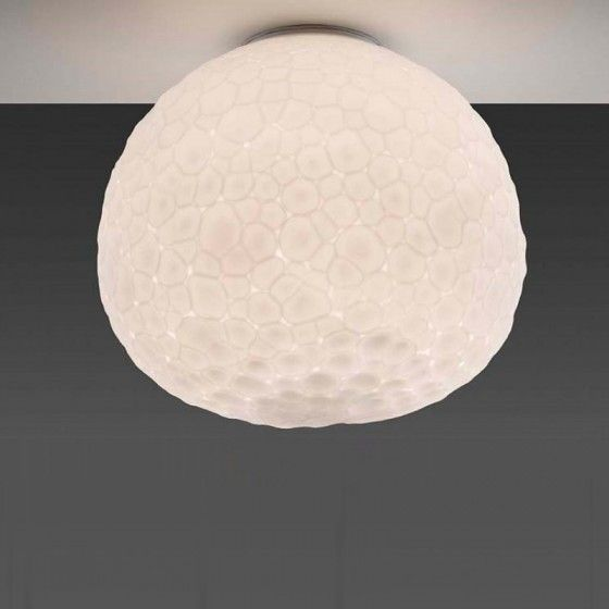 Artemide Meteorite 35 Ceiling/Wall Light