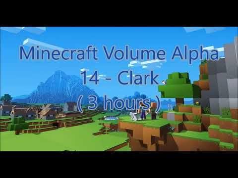 C418 Clark Minecraft Volume Alpha 14 Calm 2 3 Hours In 2021 Minecraft Commands Minecraft Instagram Posts