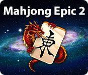 [GET] Mahjong Epic 2 v1.02 MacOSX-DELiGHT  Download=> http://goo.gl/kspdZA