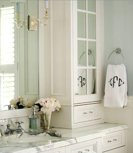 mom s bathroom cabinet bathroom elegant bathroom bathroom hardware