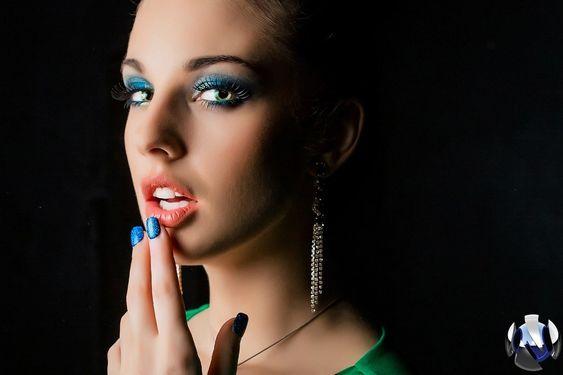 Sexy-girl-Alla-Berger-women-models-faces-portraits-4-Sizes-Silk-Fabric-Canvas-Poster-Print.jpg (Imagen JPEG, 1280 × 853 píxeles) - Escalado (93 %)