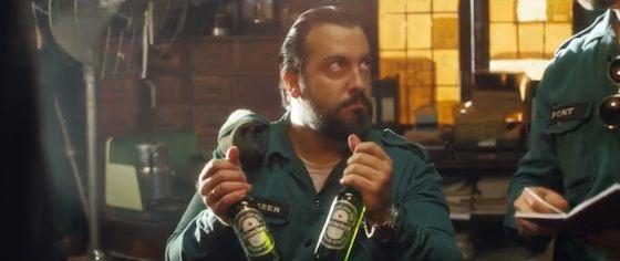 Heineken-Final-02