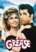 Grease (1978) - 2013-08-24