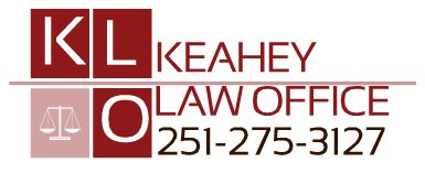 Keahey Law Office, LLC I created this logo on 3/5/2015 with Adobe