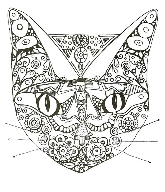 6e6f0b9b0315a88b073937adf70df3e9 likewise printable coloring book pages for adults 1 on printable coloring book pages for adults further frida kahlo coloring book on printable coloring book pages for adults also printable coloring book pages for adults 3 on printable coloring book pages for adults including printable coloring book pages for adults 4 on printable coloring book pages for adults