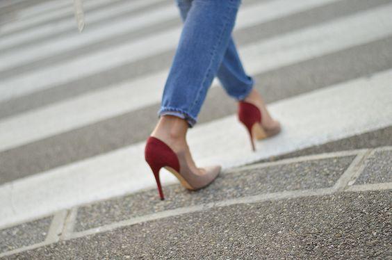 Semilla Shoes