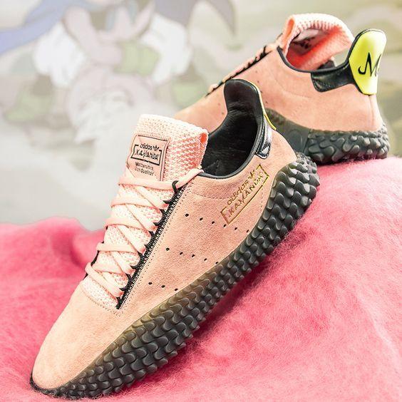 Pin de Juan Pablo Atehortua en SNEAKERS en 2020 | Zapatos