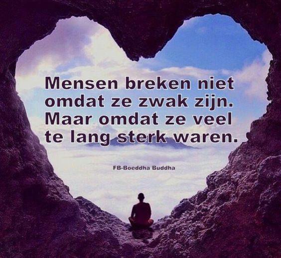Buddha quote......