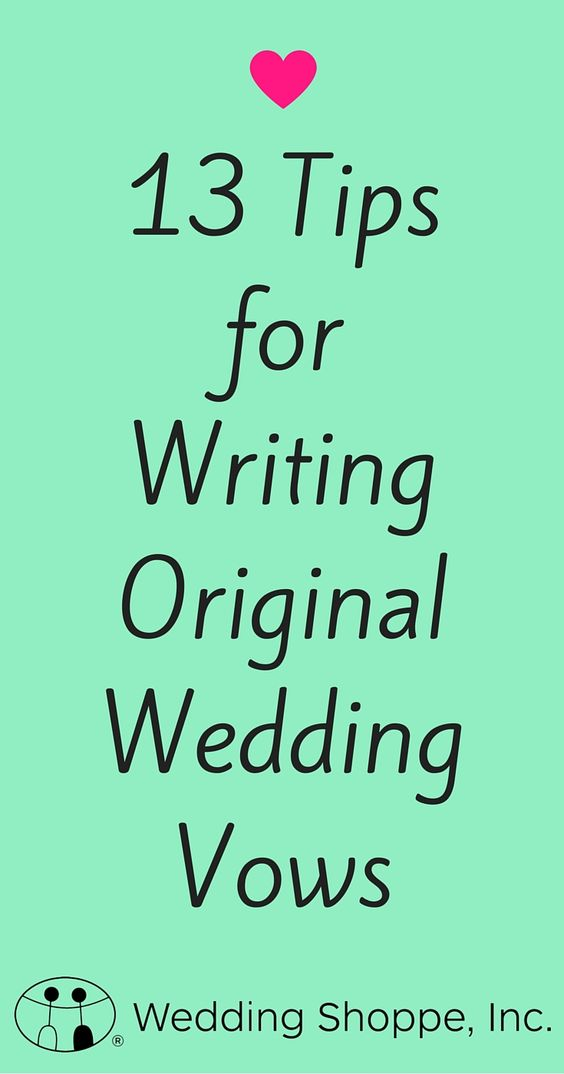 Hire for au essay cheap editor descriptive