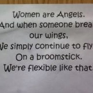 Really funny.  And really true :)