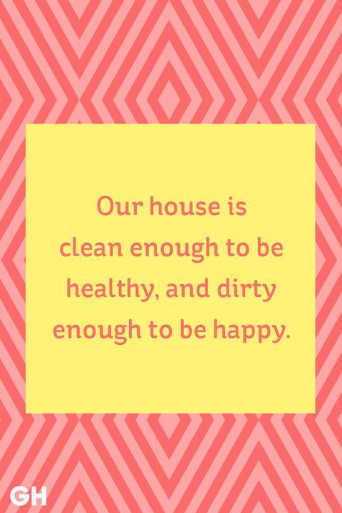 15 Hilarious Cleaning Quotes That Sum Up Exactly How You Feel About Cleaning Cleaning Quotes Funny Funny Health Quotes Cleaning Quotes