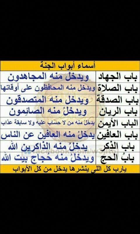 Arabic Alexandermcqueen Islam Facts Islam Beliefs Words