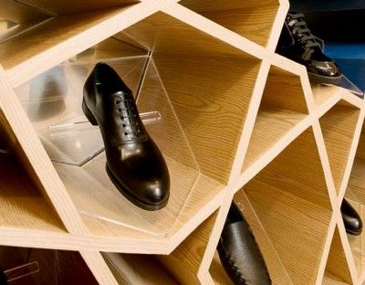 Creative Shoe Store Design Ideas | Shoe Stylin' | Pinterest | Shoe
