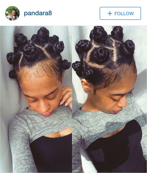 how to get knots out of your hair
