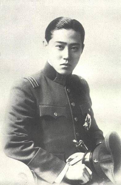 古写真見ると江戸時代の島津家の姫様が可愛かった 歴史的速報 古写真 日本 軍服 昭和 イケメン
