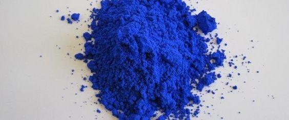 YlnMn Blue