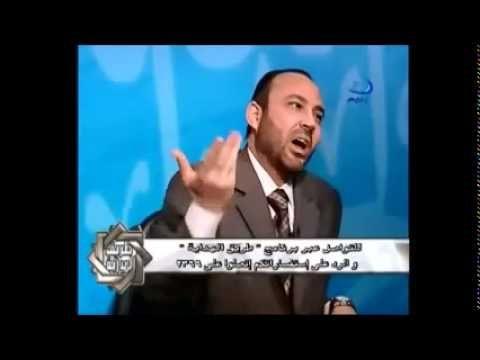 درجات صحة الحديث النبوي لماذا لم يتكلم القران عن سحر الرسول هل كان محمد Television Flatscreen Tv Electronic Products