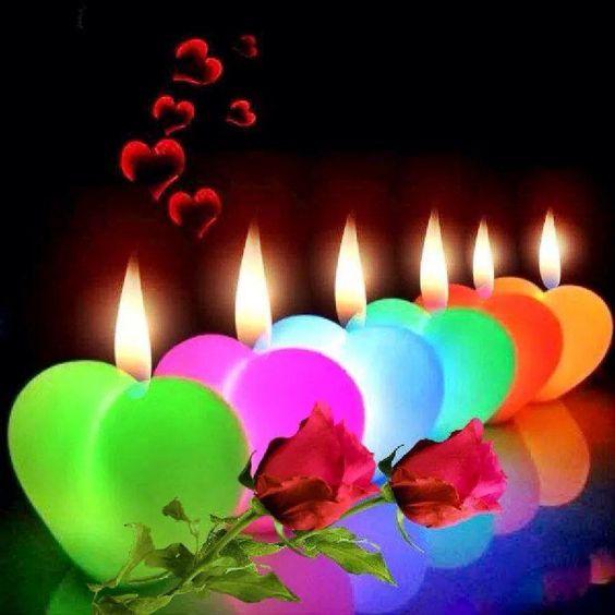 Luz para el Mundo!!!.,