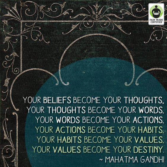 Never stop believing! #FairTrade #inspiration #inspirationalquote #quoteoftheday #quotes: Believing Fairtrade, Food For Thought, Vegan Bio Fairtrade Things, Quoteoftheday Quotes, Mahatma Gandhi, Fairtrade Inspiration, Fair Trade Education, Why Fair Trade, Supporting Fairtrade