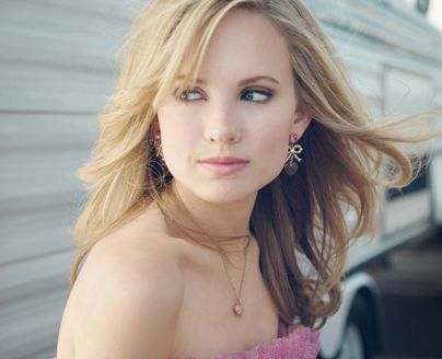 Meaghan Martin husband